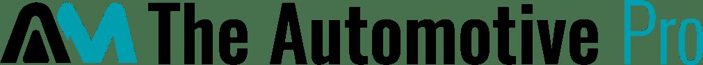 The Automotive Pro