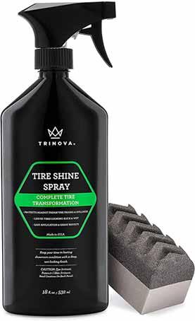 TriNova-Tire-Shine-Spray