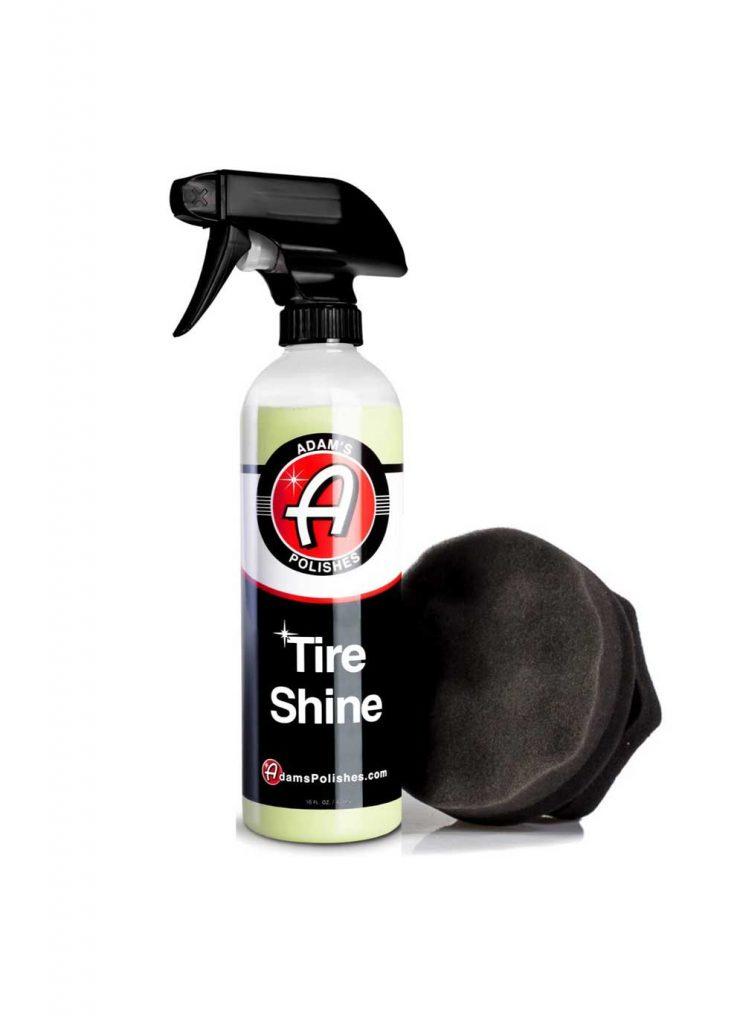 Adam's-Tire-Shine-Combo
