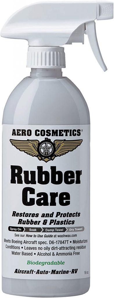 Aero-Cosmetics-Tire-Dressing