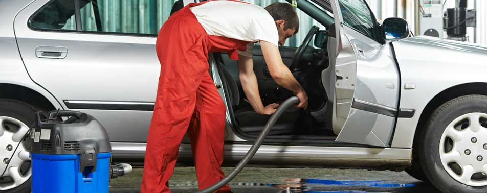 Best-Vacuum-for-Car-Detailing-Buying-Guide