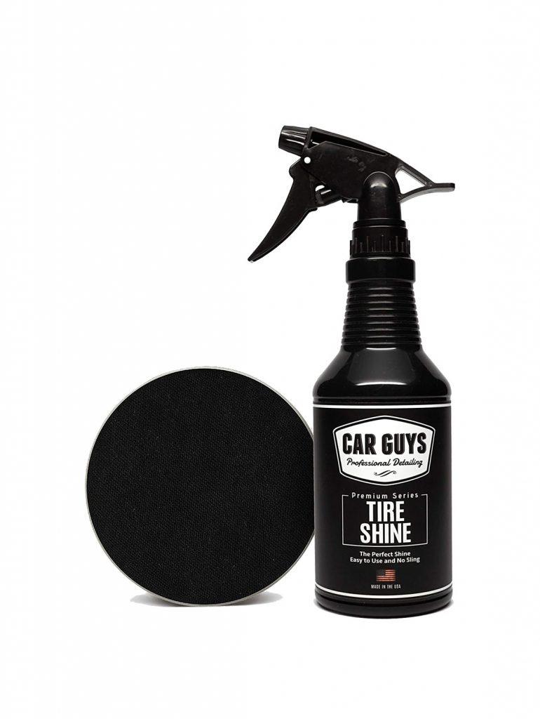 Car-Guys-Tire-Shine-Spray