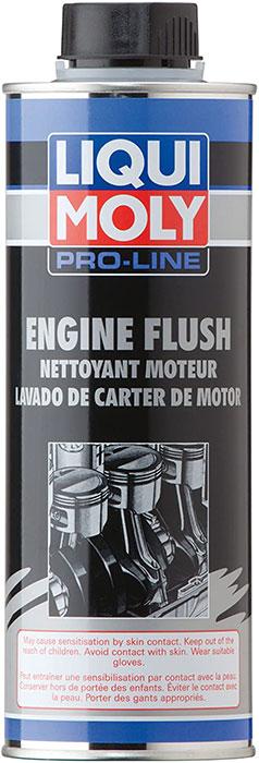 Liqui-Moly-2037-Pro-Line-Engine-Flush