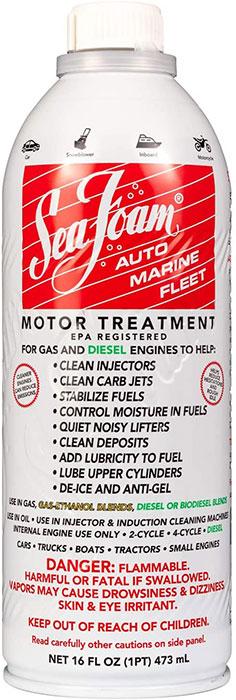 Sea-Foam-Motor-Flush