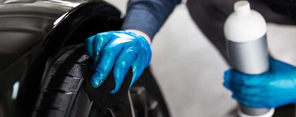 Best-Water-Based-Tire-Dressing-Guide