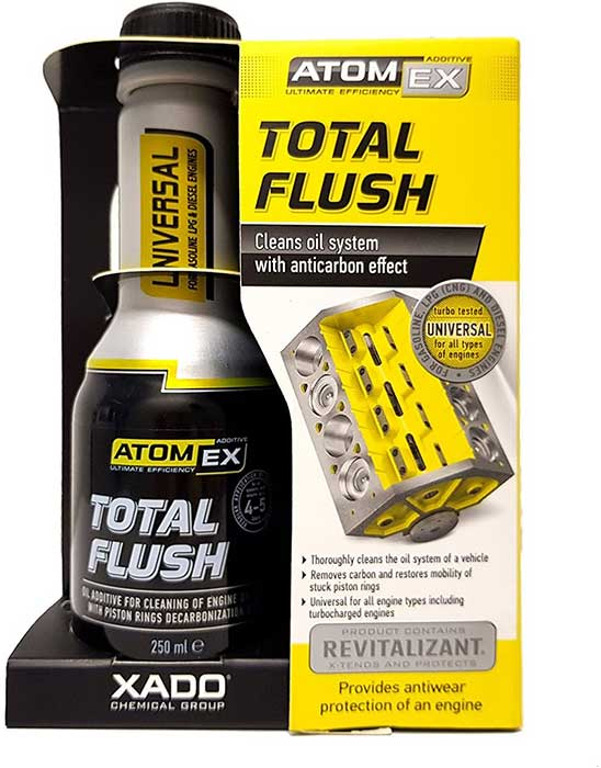 XADO-Engine-Oil-System-Cleaner