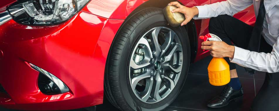 Water-Based-Tire-Dressing