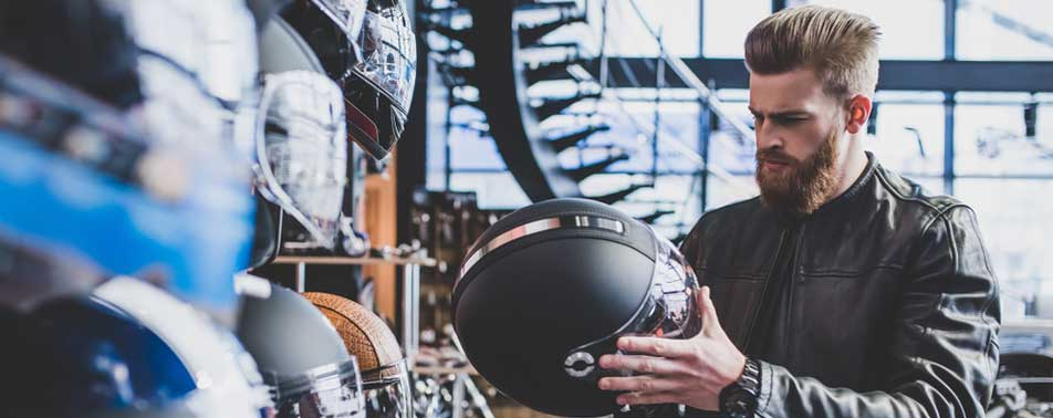 Best-Budget-Motorcycle-Helmet-Buying-Guide
