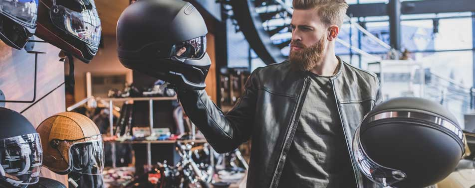 Best-Motorcycle-Helmet-FAQ