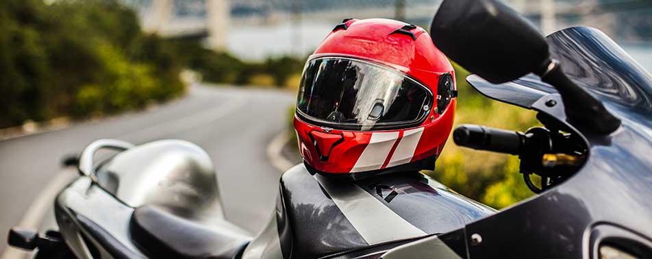 best-ventilated-motorcycle-helmet