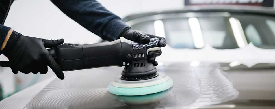 easiest-way-to-wax-a-car
